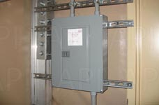Electrical Packages